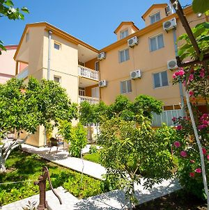 Apartments Dalila photos Exterior