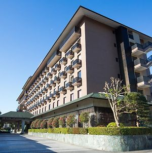 The Hedistar Hotel Narita photos Exterior