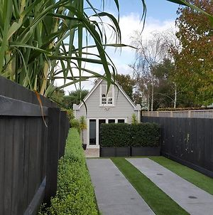 Gray Cottage Ponsonby photos Exterior