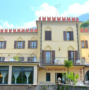 Hotel Cassone photos Exterior