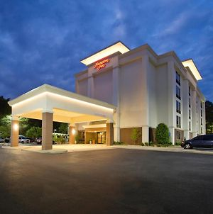 Hampton Inn Atlanta-Northlake photos Exterior