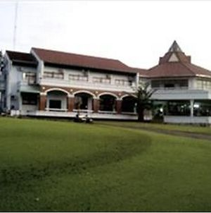 River Kwai Golf And Country Club photos Exterior
