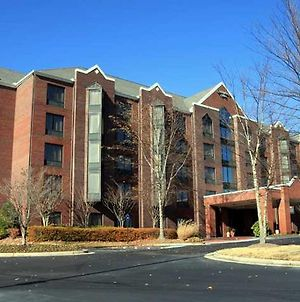 Hampton Inn Alpharetta/Roswell photos Exterior