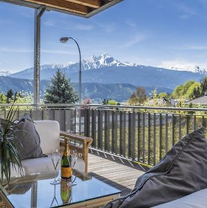 Design Apartment Mit Terrasse - Adults Only photos Exterior