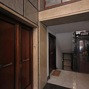 Vatican Leonardi Apartment photos Exterior