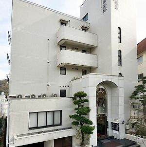 Atami Onsen Showa Club photos Exterior