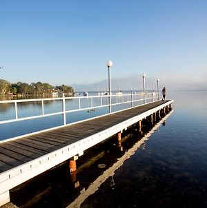 Ingenia Holidays Lake Macquarie photos Exterior