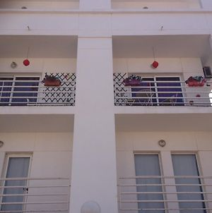 Tres Chic Appartement A Dakar photos Exterior