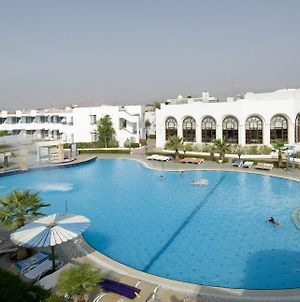 Dreams Vacation Sharm El Sheikh photos Exterior