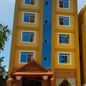 You Heng Guest House photos Exterior