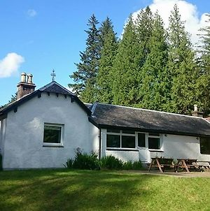 The Ardnamurchan Bunkhouse photos Exterior