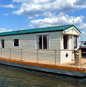 House Boat Jabel photos Exterior
