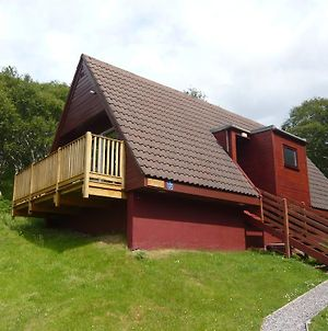 Lochinver Holiday Lodges And Cottages photos Room
