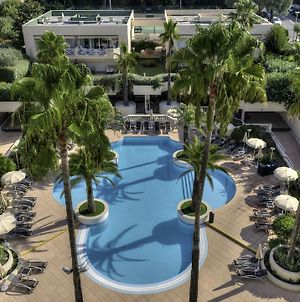 Ac Hotel By Marriott Ambassadeur Antibes - Juan Les Pins photos Exterior