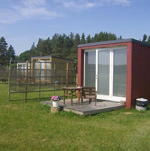 Kiige Holiday Park photos Room