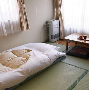 Moto Hakone Guest House photos Room