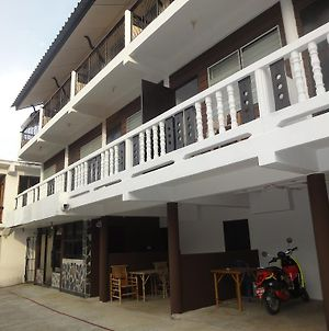 Sea Garden Resort - Haad Rin photos Exterior