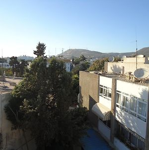 Takad Dream Hostel Agadir photos Exterior