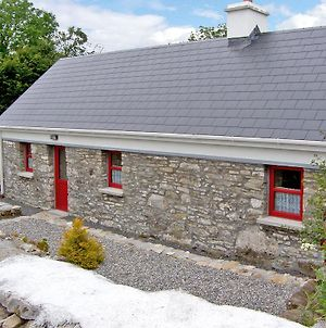 Kiltimagh Cottage photos Room