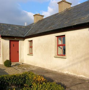 Ballinrobe Cottage photos Room