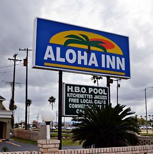 Aloha Inn photos Exterior