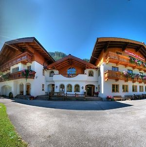 Gasthof Schontal photos Exterior