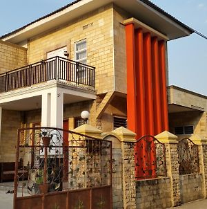 View Hills Homestay photos Exterior