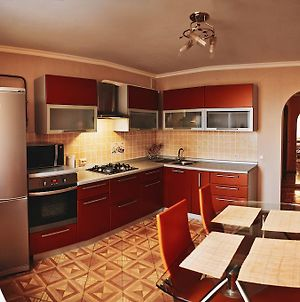 Home Apartments On Tereshkova photos Room