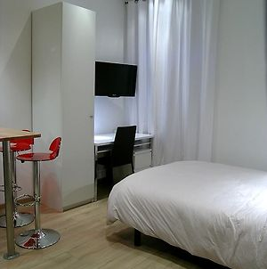 Appartement Pargaminieres photos Room