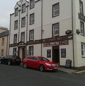 The Downshire Hotel photos Exterior