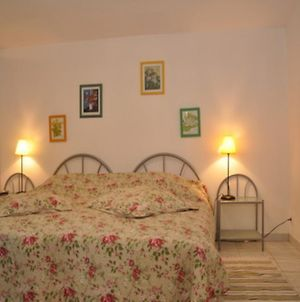 Chambres D'Hotes Welcome photos Room