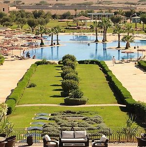 Marrakech Ryads Parc All Inclusive photos Exterior