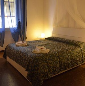 Wellcome Home In Rome photos Room