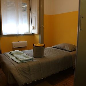 Csi Coimbra & Guest House - Student Accommodation photos Room