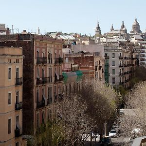 Ghat Apartments Sant Antoni photos Room