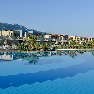 Astir Odysseus Kos Resort And Spa photos Exterior
