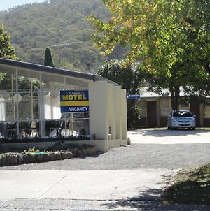 Mittagong Motel photos Exterior
