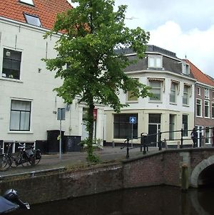 Haarlem City Stay photos Exterior