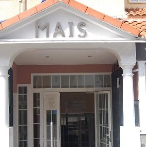 Hostal Mays photos Exterior