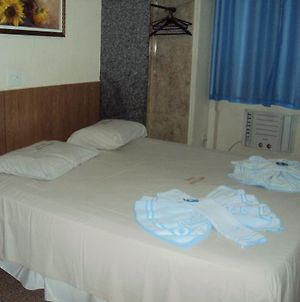 Hotel Rio Claro photos Room