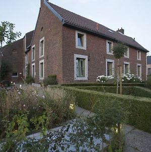 B&B Haspenhoeve photos Exterior