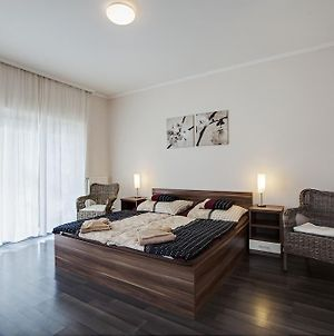 Kocsis Apartman Es Camping photos Room