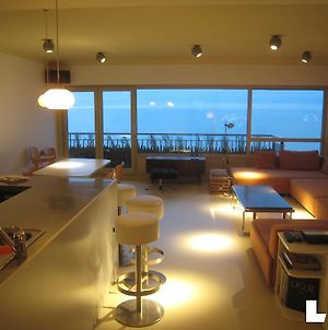 Lux Skyline Sea View Apartments photos Room