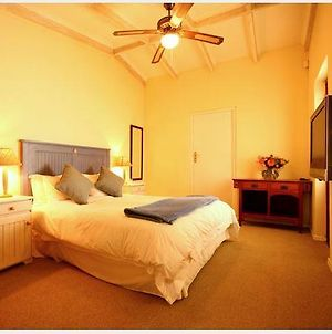 Cabriere Cottage photos Room