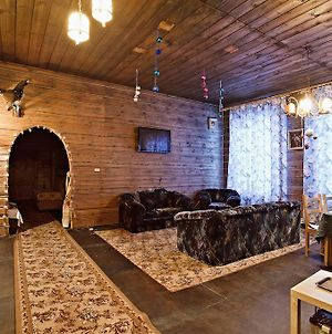 Ни-Ки-Та photos Room