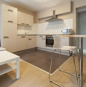Madou City Center Apartment photos Room