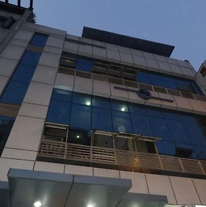 Hotel Saina International photos Exterior