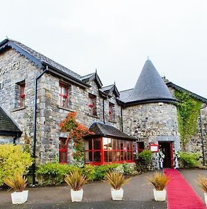 The Yeats County Inn Hotel photos Exterior