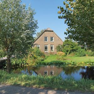 Bed & Breakfast De Ruige Weide photos Exterior