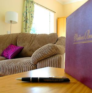 Auchendennan Luxury Self Catering Cottages photos Room